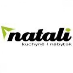 Marta Mošková - Nábytek Natali