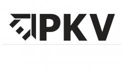 PKV BUILD s. r. o.