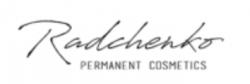 Radchenko D. Permanent Cosmetics