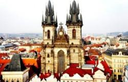 Virtuální kancelář Praha 49Kč