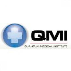 QMI Centrum prevence, s.r.o.