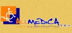 Schodolezy Allmedica