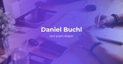Daniel Buchl