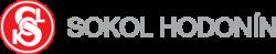 Tělocvičná jednota Sokol Hodonín