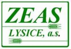 ZEAS Lysice, a.s. - zemědělství